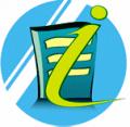 Logo_intel_school.png