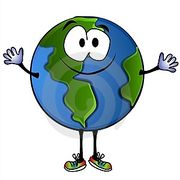 Smiling-planet-earth-cartoon-2-thum.jpg