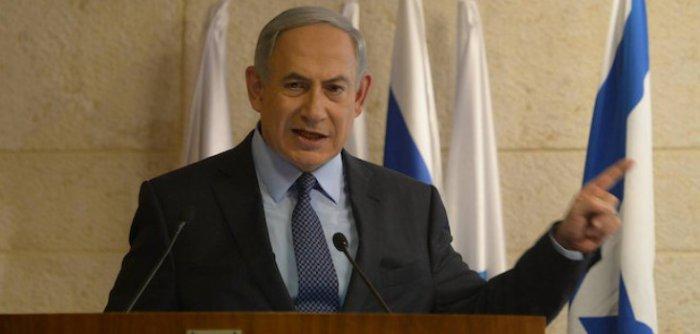 Парламент Израиля решил самораспуститься
