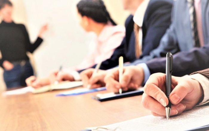 Образовательный центр «Альтернатива» – курсы повышения квалификации