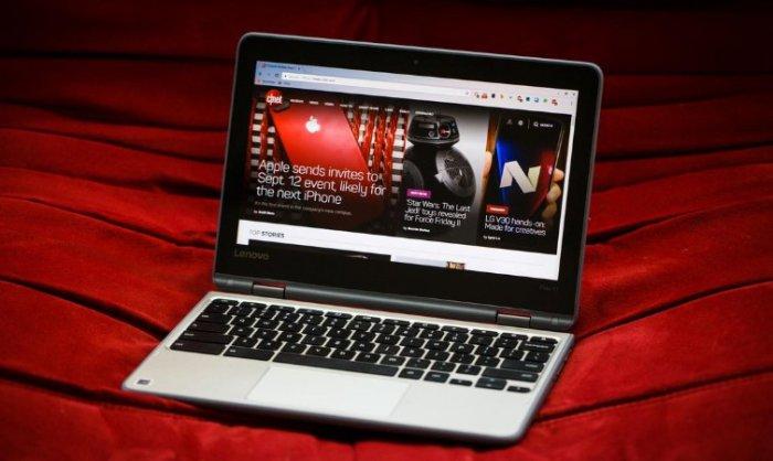 Ноутбук-трансформер – где купить? 2