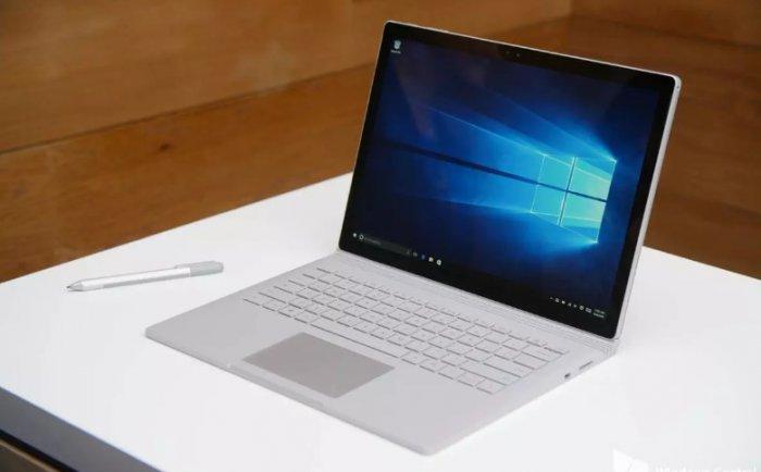 Ноутбук-трансформер – где купить?