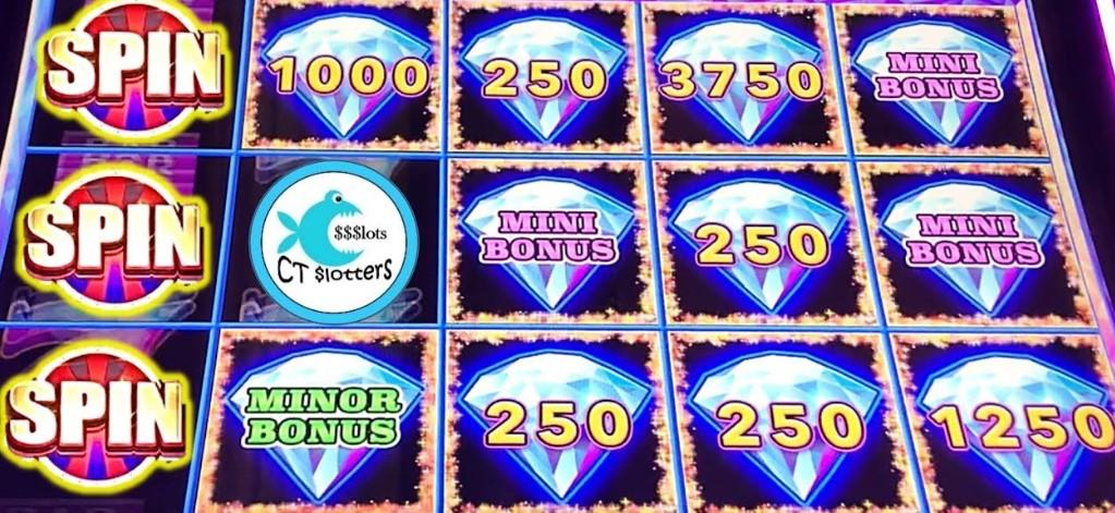 казино вулкан онлайн гранд