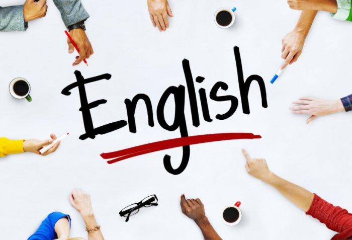 Где учить иностранный язык в Зеленограде?