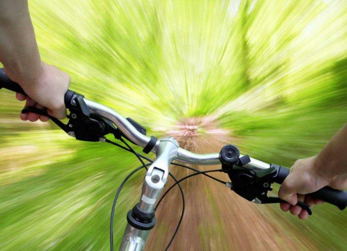 Где найти горный велосипед для себя и в подарок?