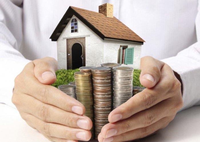 «Аренда Soft» – сервис для владельцев недвижимости