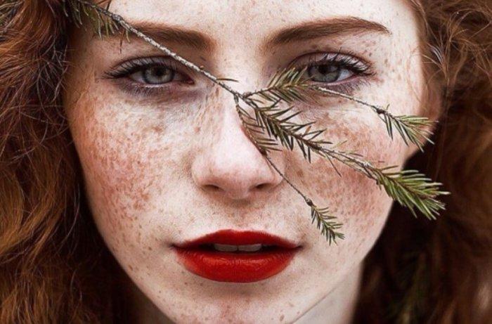 Alterna - косметика высокого качества, о которой говорят в блогах