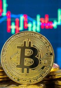 Какие перспективы ожидают владельцев Bitcoin в 2020 году
