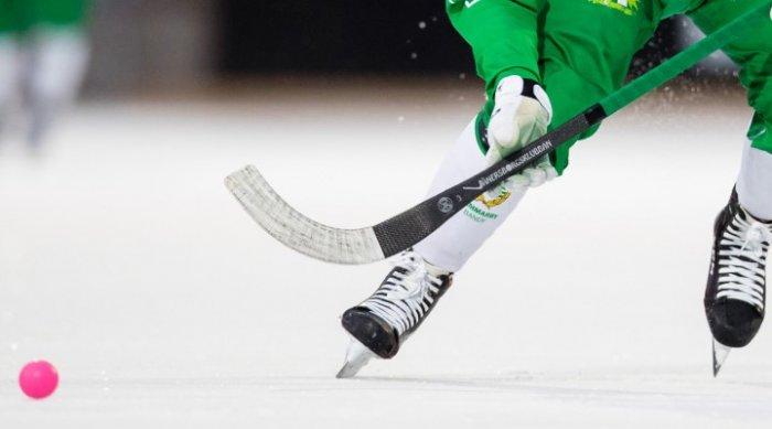 Спорт и ставки