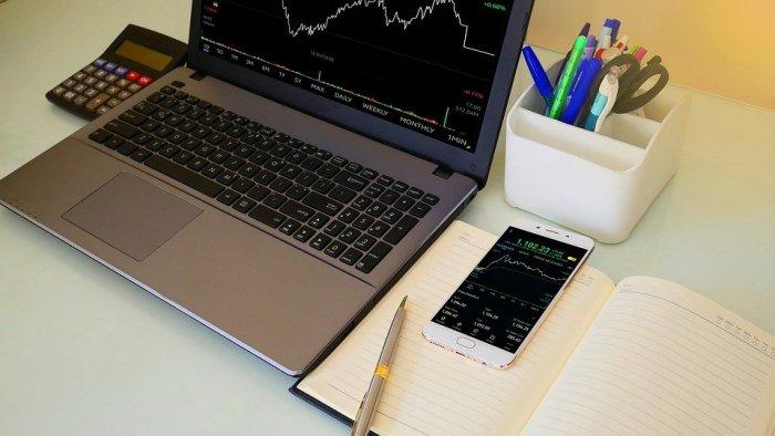 Стоит ли пользоваться финансовым скаутингом